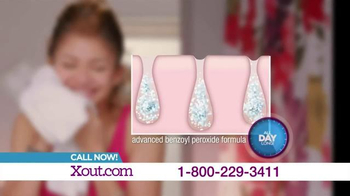 X Out TV Spot Featuring Zendaya - Thumbnail 7