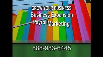 National Funding Group TV Spot, 'Small Business Funding' - Thumbnail 5