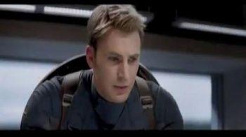 Captain America: The Winter Soldier - Alternate Trailer 47