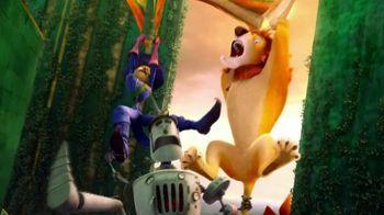 Legends of Oz: Dorothy's Return - Alternate Trailer 3