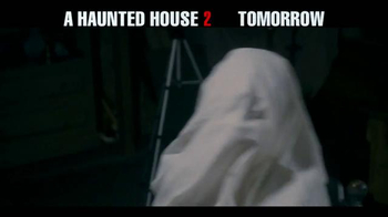 A Haunted House 2 - Alternate Trailer 33