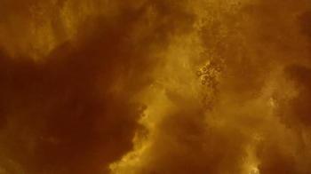 Miller Lite TV Spot, 'Storm Warning' - Thumbnail 6