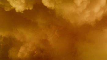 Miller Lite TV Spot, 'Storm Warning' - Thumbnail 7
