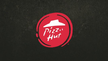 Pizza Hut Triple-Cheese Covered Stuffed Crust Pizza TV Spot, 'Get It Now' - Thumbnail 1