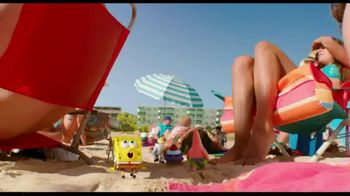 The SpongeBob Movie: Sponge Out of Water - Alternate Trailer 8