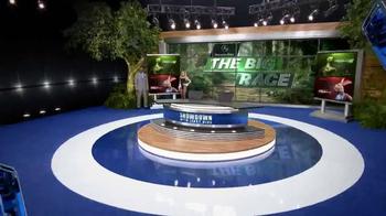 Mercedes-Benz Super Bowl 2015 Teaser TV Spot, 'Big Race Party' - Thumbnail 1