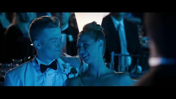 The Wedding Ringer, 'TBS Promo' - Thumbnail 3