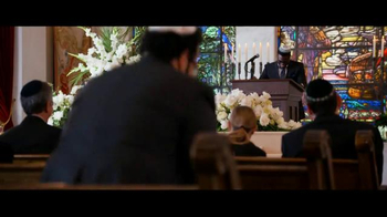 The Wedding Ringer, 'TBS Promo' - Thumbnail 4