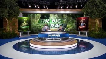 Mercedes-Benz Super Bowl 2015 Teaser TV Spot, 'Big Race Andrew Hunt' - Thumbnail 2