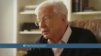 eHarmony TV Spot, 'A Zillion Marriages' - Thumbnail 10