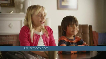 eHarmony TV Spot, 'A Zillion Marriages' - Thumbnail 2