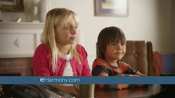 eHarmony TV Spot, 'A Zillion Marriages' - Thumbnail 3