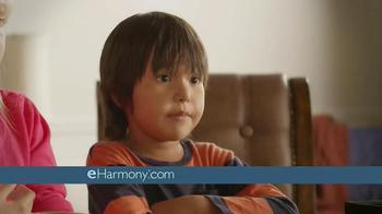 eHarmony TV Spot, 'A Zillion Marriages' - Thumbnail 4