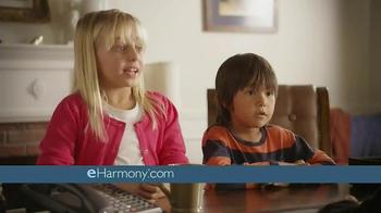 eHarmony TV Spot, 'A Zillion Marriages' - Thumbnail 5