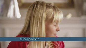 eHarmony TV Spot, 'A Zillion Marriages' - Thumbnail 6