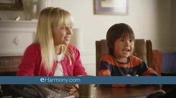eHarmony TV Spot, 'A Zillion Marriages' - Thumbnail 7