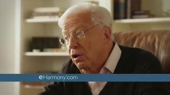 eHarmony TV Spot, 'A Zillion Marriages' - Thumbnail 8
