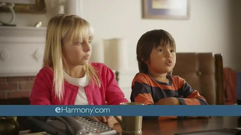 eHarmony TV Spot, 'A Zillion Marriages' - Thumbnail 9