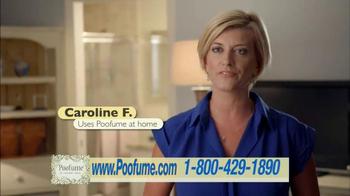 Poofume TV Spot, 'Meeting the Parents' - Thumbnail 8