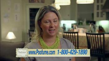 Poofume TV Spot, 'Meeting the Parents' - Thumbnail 9
