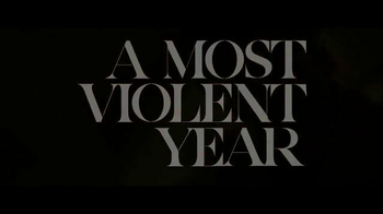 A Most Violent Year - Thumbnail 10