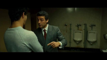 A Most Violent Year - Thumbnail 4