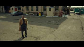 A Most Violent Year - Thumbnail 6