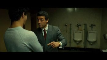 A Most Violent Year - 291 commercial airings