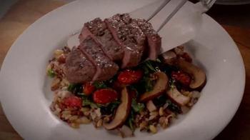 Applebee's Pub Diet TV Spot, 'Who Deserves the Award?'
