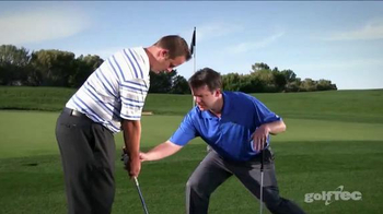 GolfTEC Training Camp TV Spot, 'Private Lessons and More' - Thumbnail 7