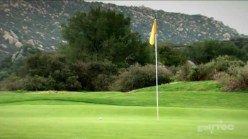 GolfTEC Training Camp TV Spot, 'Private Lessons and More' - Thumbnail 9