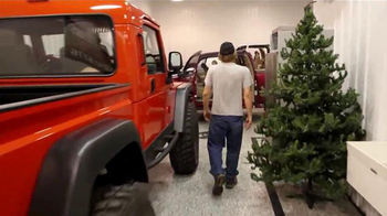 Carder Motors TV Spot, 'Wide Variety of Vehicles' - Thumbnail 5