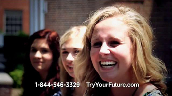 Envision EMI Career Camps TV Spot, 'Does Your Child Know?' - Thumbnail 7