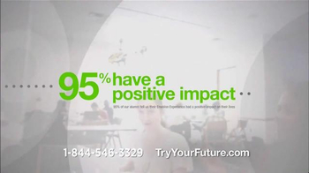 Envision EMI Career Camps TV Spot, 'Does Your Child Know?' - Thumbnail 8