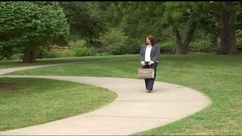 Fem Selectives Bladder Guard TV Spot, 'Bladder Control' - Thumbnail 1