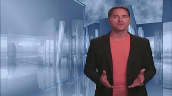 DZ10 TV Spot, 'Have More Energy' - Thumbnail 3