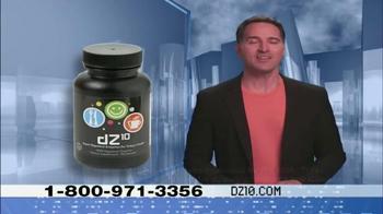 DZ10 TV Spot, 'Have More Energy' - Thumbnail 9