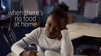 Children's Health Fund TV Spot, 'Healthy & Ready to Learn' - 53 commercial airings