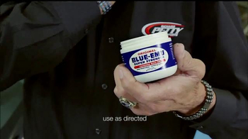 Blue-Emu Super Strength Cream TV Spot, 'Road Trip' - Thumbnail 5