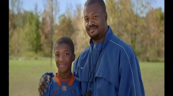 NFL Together We Make Football TV Spot, 'Our Teams' - Thumbnail 1