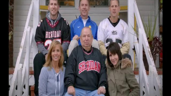 NFL Together We Make Football TV Spot, 'Our Teams' - Thumbnail 3