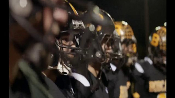NFL Together We Make Football TV Spot, 'Our Teams' - Thumbnail 5