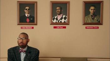 State Farm TV Spot, 'NBA on TNT Promo' Featuring Chris Paul, Reggie Miller - Thumbnail 2