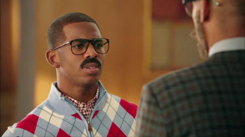 State Farm TV Spot, 'NBA on TNT Promo' Featuring Chris Paul, Reggie Miller - Thumbnail 4