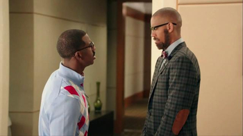 State Farm TV Spot, 'NBA on TNT Promo' Featuring Chris Paul, Reggie Miller - 95 commercial airings