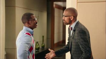 State Farm TV Spot, 'NBA on TNT Promo' Featuring Chris Paul, Reggie Miller - Thumbnail 8
