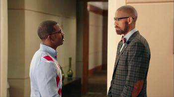 State Farm TV Spot, 'NBA on TNT Promo' Featuring Chris Paul, Reggie Miller - Thumbnail 9