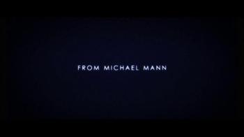 Blackhat - Alternate Trailer 17