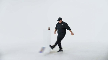 Tostitos TV Spot, 'Official Chip of the NFL' Featuring Chip Kelly - Thumbnail 5