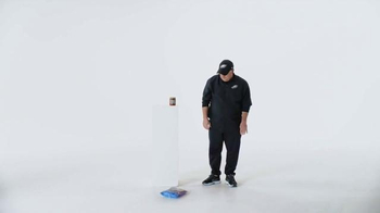 Tostitos TV Spot, 'Official Chip of the NFL' Featuring Chip Kelly - Thumbnail 6